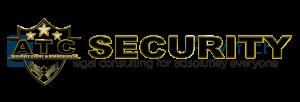ATC Security | BERLIN - Sicherheitsdienst